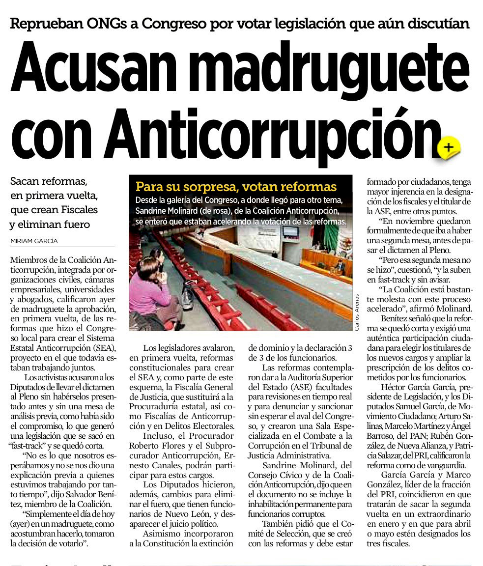 madruguete-anticorrupcion